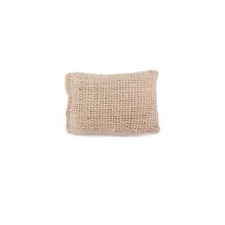 1/16 pytel písku 20x30mm, 1,5g