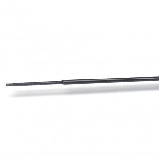 Náhradní hrot - Imbus: 1.5 x 60mm (HSS typ)