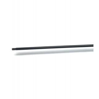 Náhradní hrot - Imbus: 2.5 x 120mm (HSS typ)