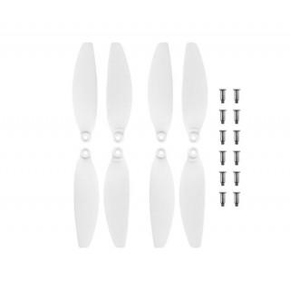 Mavic MINI 2 - Propeller set