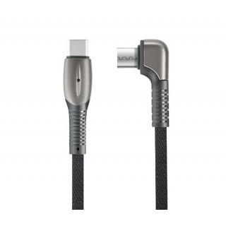 MAVIC AIR 2 / Mini 2 - Nylonové Kabel k dálkovému ovládání Type-C pro Tablety