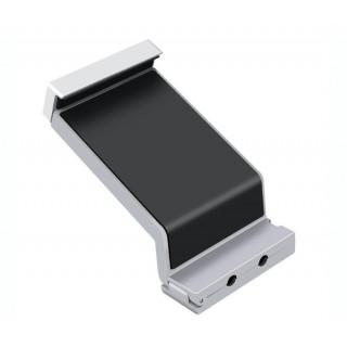 MAVIC AIR 2/2S / Mini 2 - Plná hliníková slitina tablet Držák