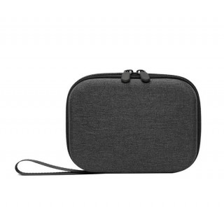 MAVIC AIR 2 / Mini 2 - Polyester Hardshell Case pro Tx