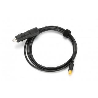 EcoFlow XT60 nabíjecí kabel do auta 1,5M