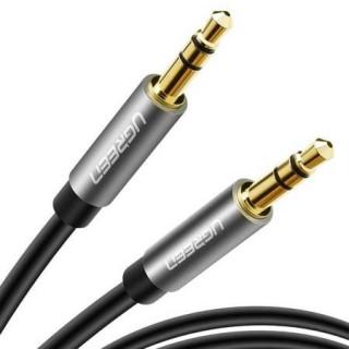 UGREEN AV119 3.5mm AUX 5m jack cable