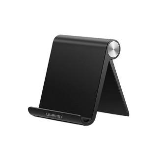 UGREEN LP106 Phone holder (black)