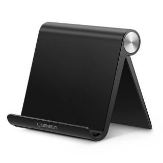 UGREEN LP115 Tablet stand (black)