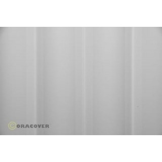 ORALIGHT 2m Transparentní bílá (10)
