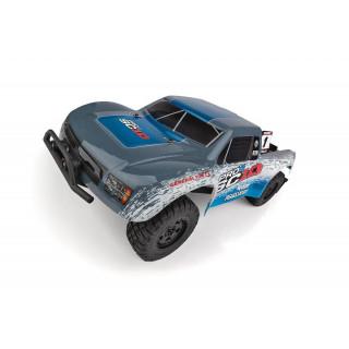 Pro4 SC10 RTR model