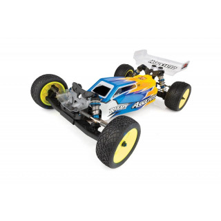 RC10B6.3D Team Kit stavebnice (2WD)