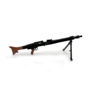 1/16 MG kulomet 42