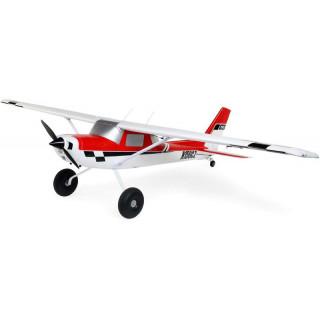 E-flite Cessna 150T 2.1m PNP