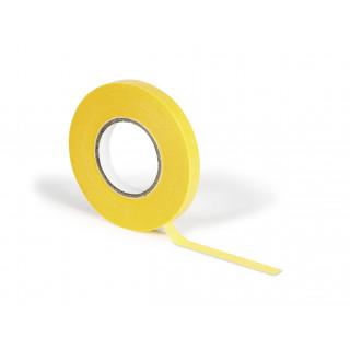 TAMIYA Maskovací páska 6 mm/18 m