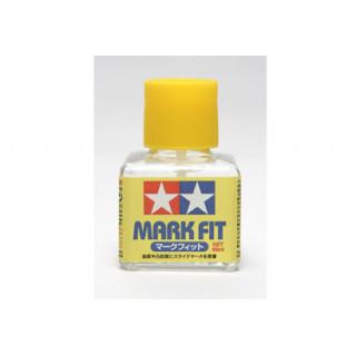 Tamiya Mark Fit 40ml