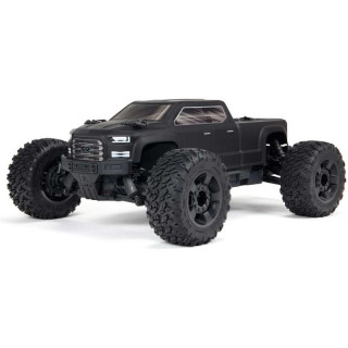 Arrma Big Rock 3S BLX 1:10 4WD RTR