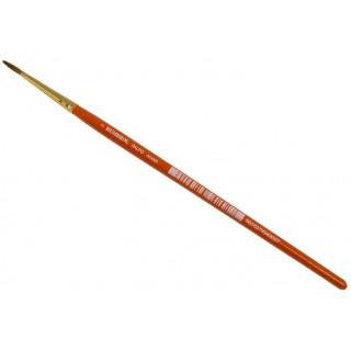 Humbrol Palpo Brush AG4202 - štětec (velikost 2)