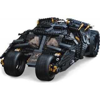 LEGO Super Heroes - DC Batman™ Batmobil Tumbler