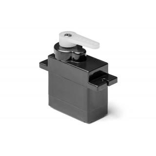Pulse 2200 - 9g servo s kovovými převody