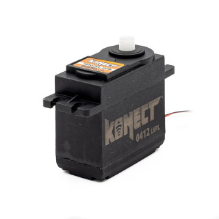 KONECT 4 kg Digital servo (4kg-0,12s/60°)