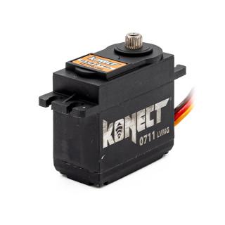 KONECT 7 kg Digital servo (7kg-0,11s/60°)