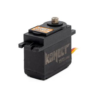 KONECT 15 kg Digital servo (15kg-0,15s/60°)