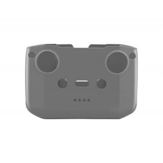 MAVIC AIR 2/2S / Mini 2 - Silikonová ochrana vysílače (Grey)