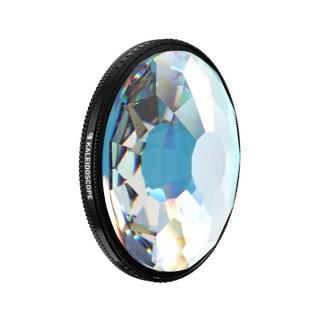 Freewell kaleidoskopický filtr 77 mm
