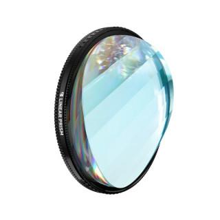 Freewell lineární prismatický filtr 77 mm