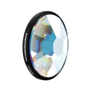 Freewell jemný kaleidoskopický filtr 77 mm