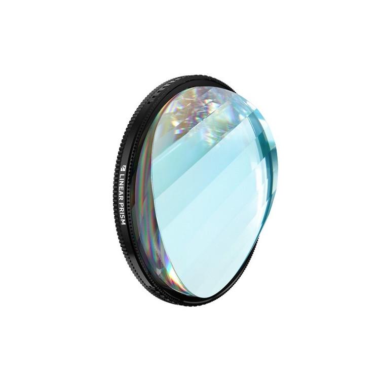 Freewell lineární prismatický filtr 82 mm