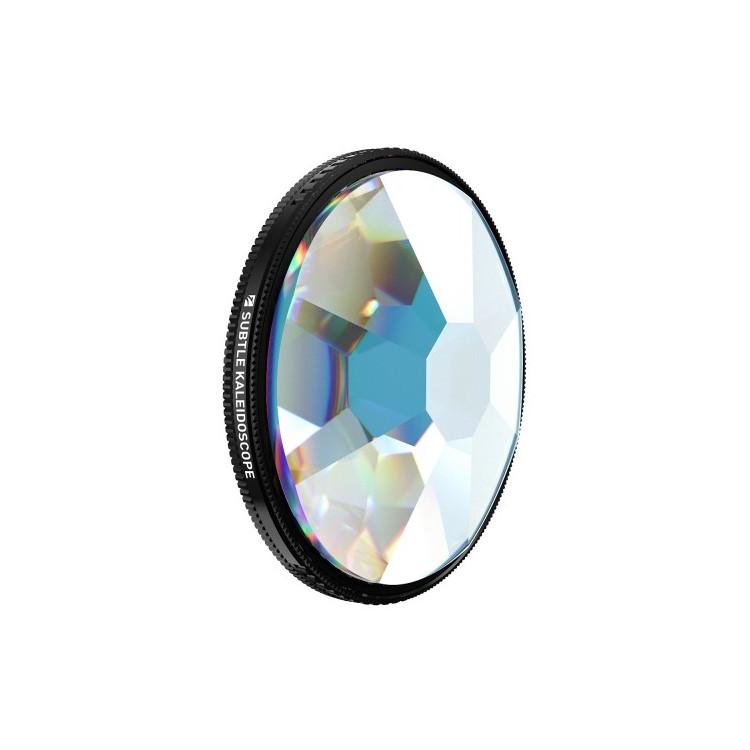 Freewell jemný kaleidoskopický filtr 82 mm