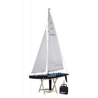 CARBON SEAWIND READYSET (KT21)