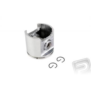 Píst pro motor DLA 64-4