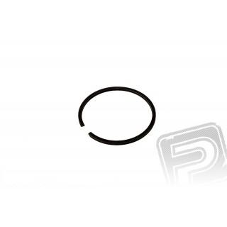 Pístní kroužek pro motor 32 DLA