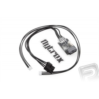 Flytrex Live CAN BUS adaptér pro A2, Wookong-M