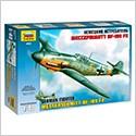 Vojenské letouny - 2. sv. válka