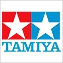 Tamiya modely