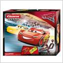 Carrera G0