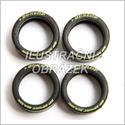 D132 pneumatiky a díly