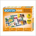 Boffin