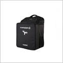 Kufry, batohy a tašky