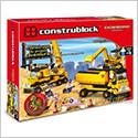 Stavebnice Construblock