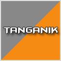 Tanganikové lišty