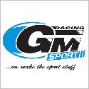 GM RACING