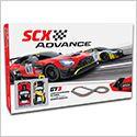 SCX Advance 1:32