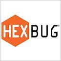 Hexbug Vex
