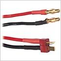 Nabíjecí kabely