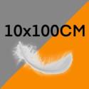 Prkénka 10x100 lehká