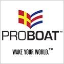 Proboat
