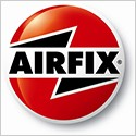 Airfix modely